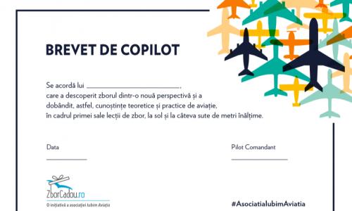 brevet-copilot